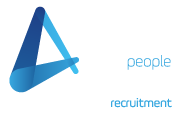 Aeropeople Recruitment Solutions